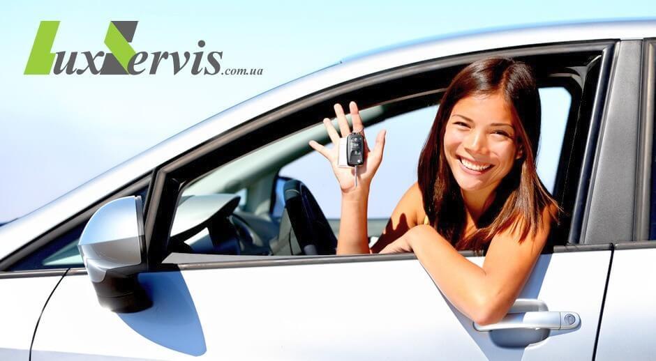 В каких случаях выгодна аренда авто на неделю?